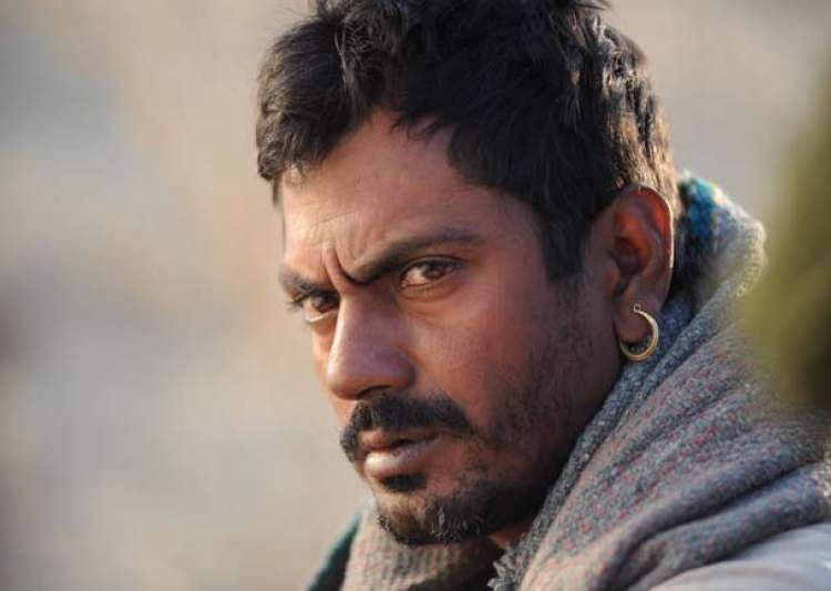 Nawazuddin Siddiqui hints at racism in Bollywood industry; clarifies later