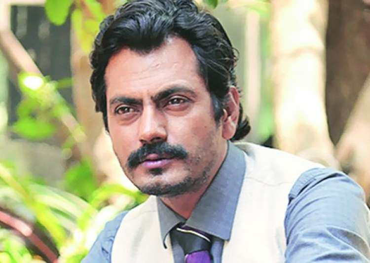 Nawazuddin Siddiqui Shares A Cryptic Tweet About Racism He Faced In Bollywood!