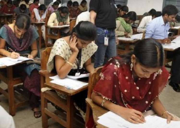 UGC NET 2017 Exam Official notification available at cbsenet