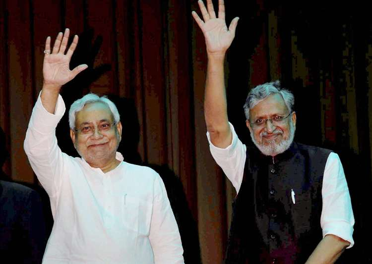 Bihar Needs Fresh Mandate: says Social Democratic Party of India (SDPI)