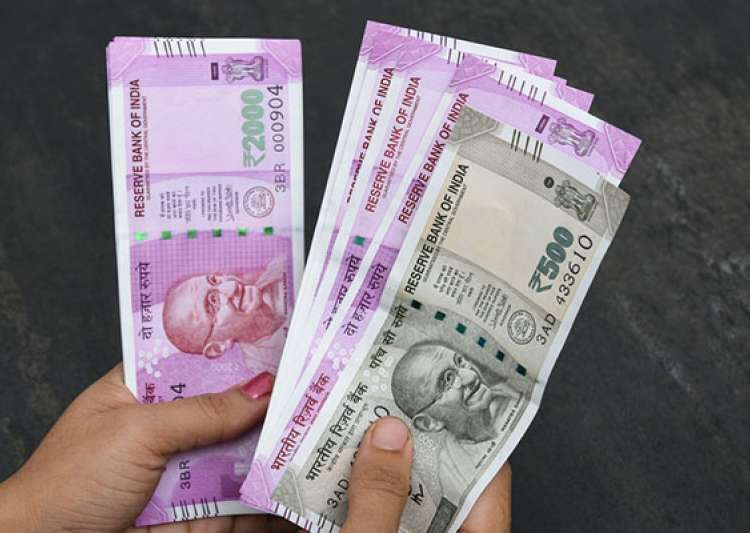 7th Pay: Centre Notifies Ministries, This Month's Salaries To Reflect Revised Allowance