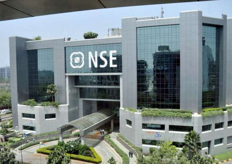 Technical glitch pushes trading on NSE to 10:45 am