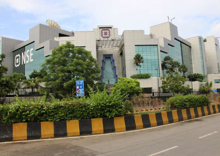 Technical glitch leads to NSE shutting down for 5 hours