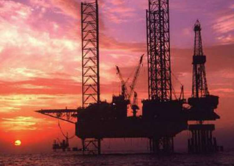 RIL, Shell and ONGC told to pay $3b penalty