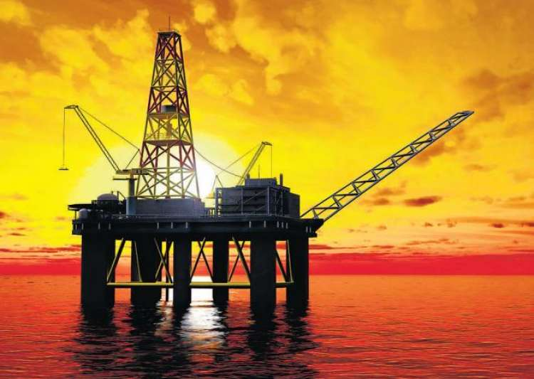 Cabinet approves merger of HPCL with ONGC