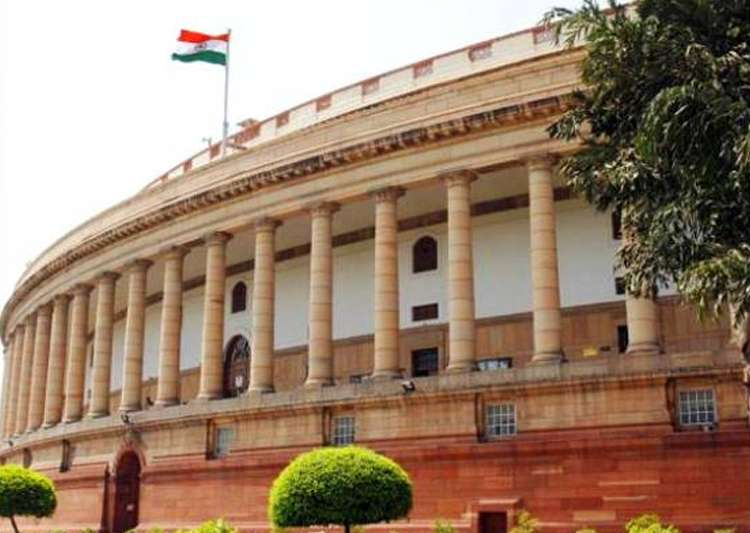 16 new bills listed in Monsoon Session of Parliament