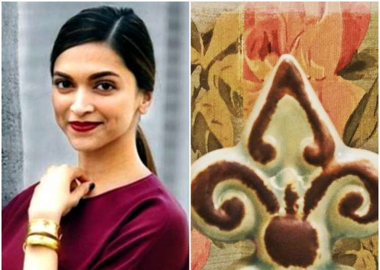 Deepika Padukone confuses internet with this picture