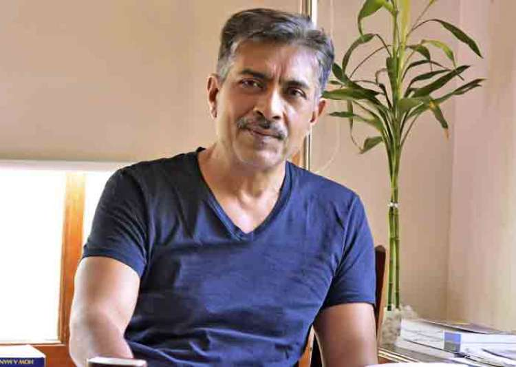 After Lipstick Under my Burkha, Prakash Jha's to make- India Tv