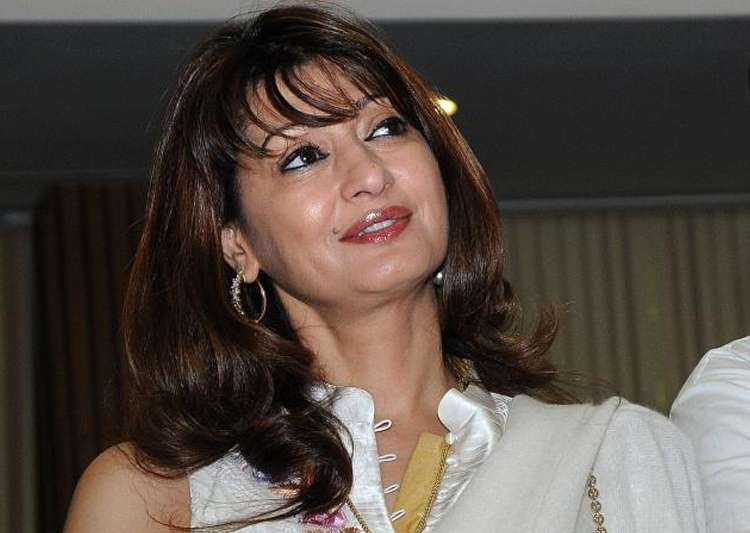 Hotel suite to be de-sealed within four weeks — Sunanda Pushkar case