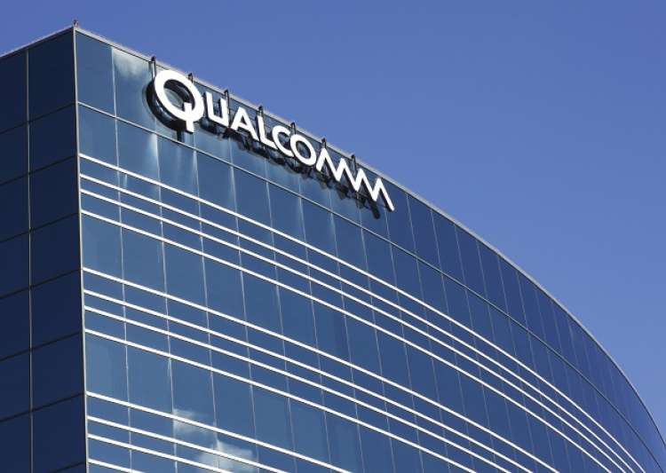 Qualcomm CEO expecting 'out of court' settlement with Apple- India Tv
