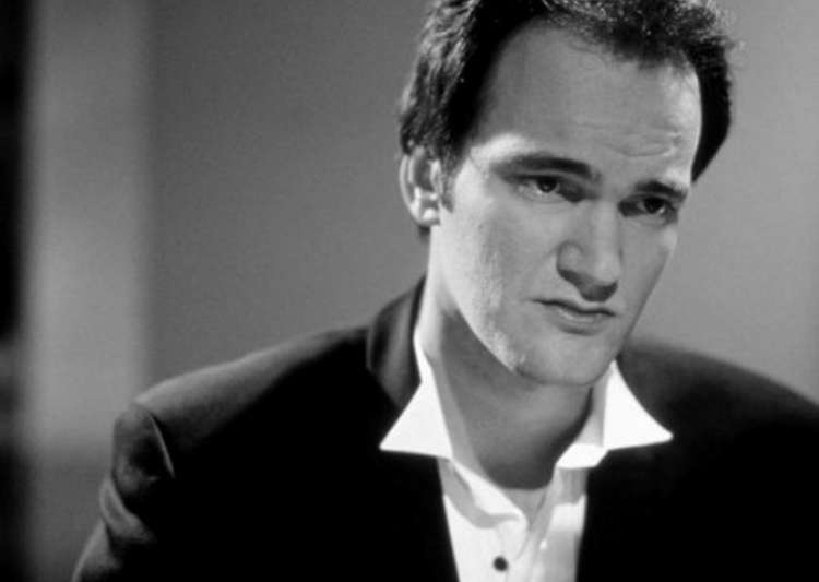 Quentin Tarantino's Next Movie Will Be About the Manson Family