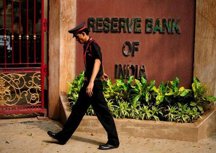 Man moves SC after stopped from clicking RBI pics, fined Rs- India Tv