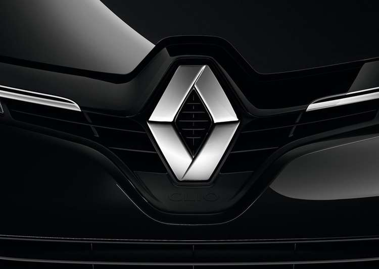 Renault India cuts vehicle prices by up to 7 pc- India Tv