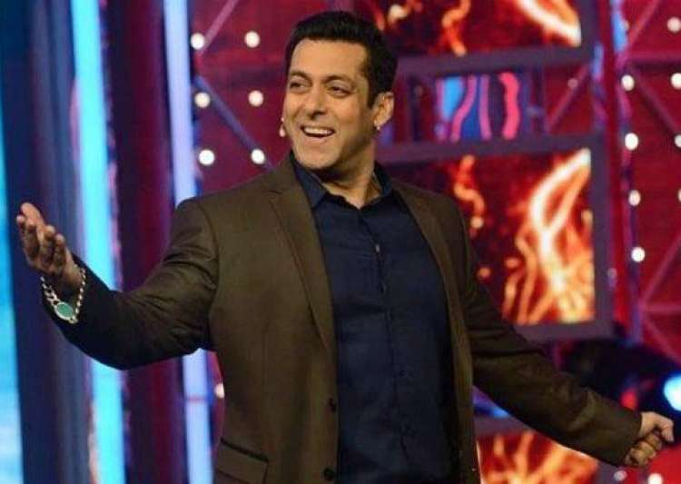 Bigg Boss 11: Salman Khan to start the promo shoot soon
