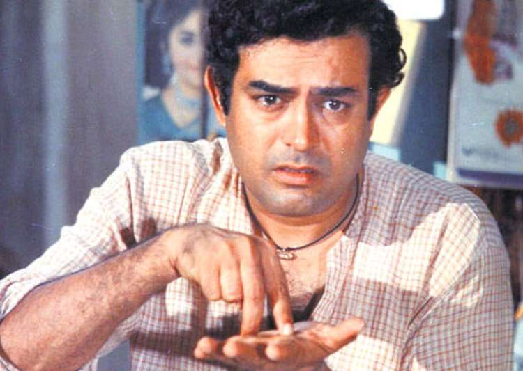 Sanjeev Kumar- India Tv