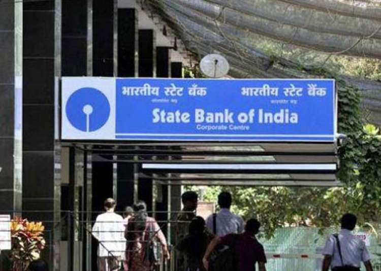 SBI has waived charges on IMPS transactions up to Rs 1,000- India Tv