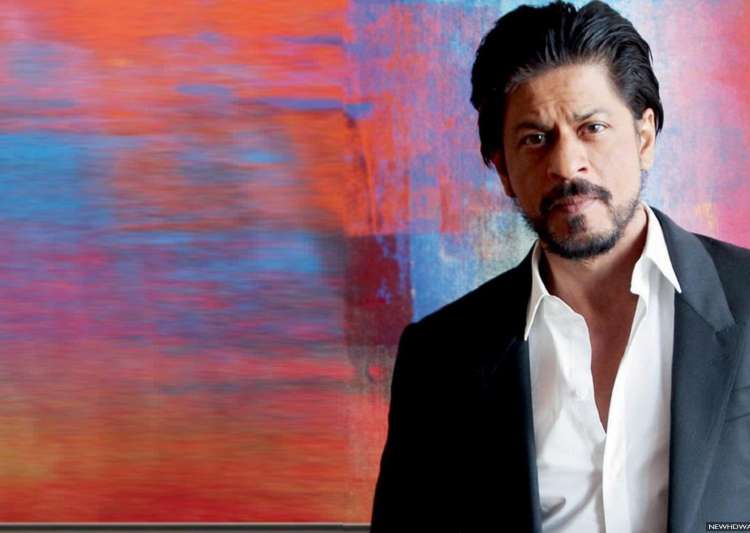 Jab Harry Met Sejal, Shah Rukh Khan- India Tv