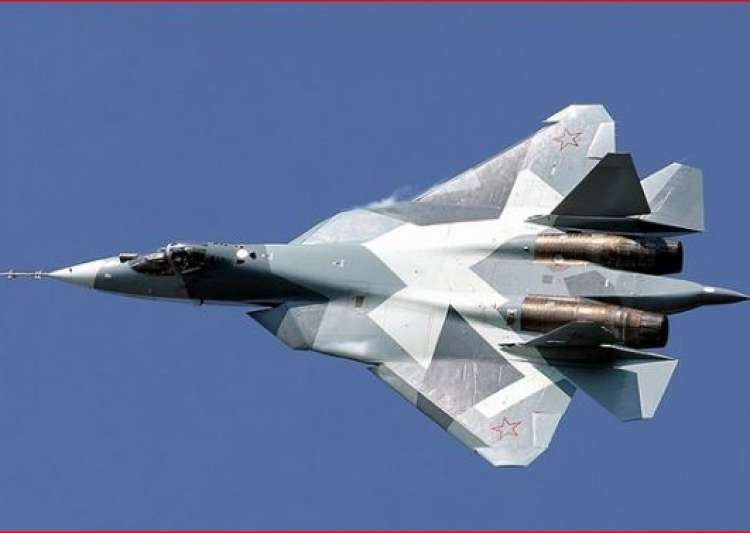 Decision on India-Russia FGFA 'in near future'