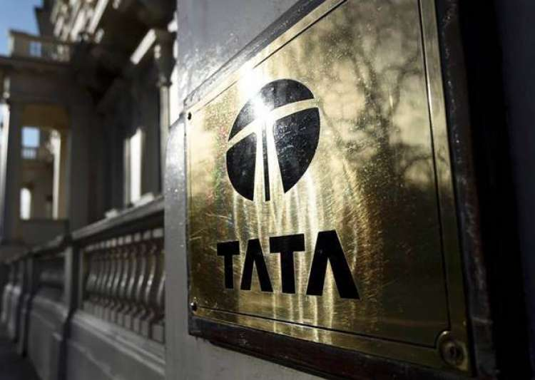 Ex-Tata Finance MD kills himself