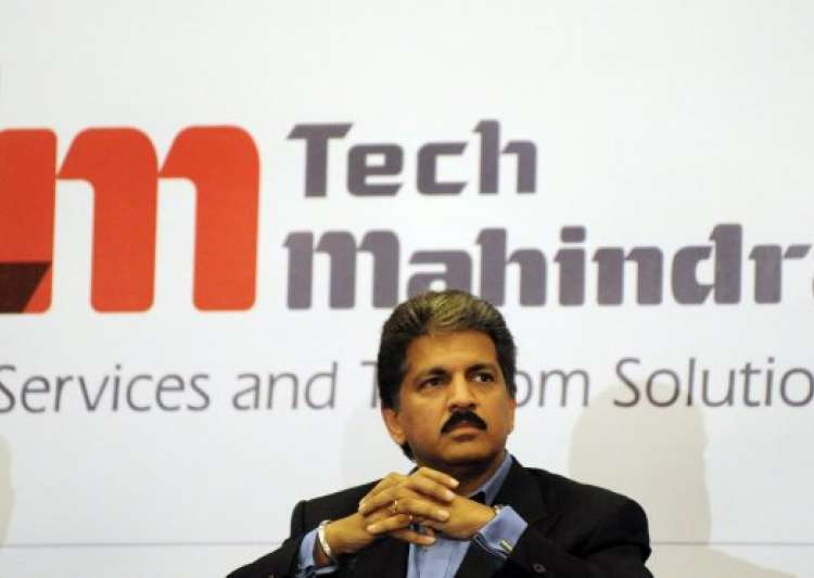 US is the single biggest market for Tech Mahindra. It