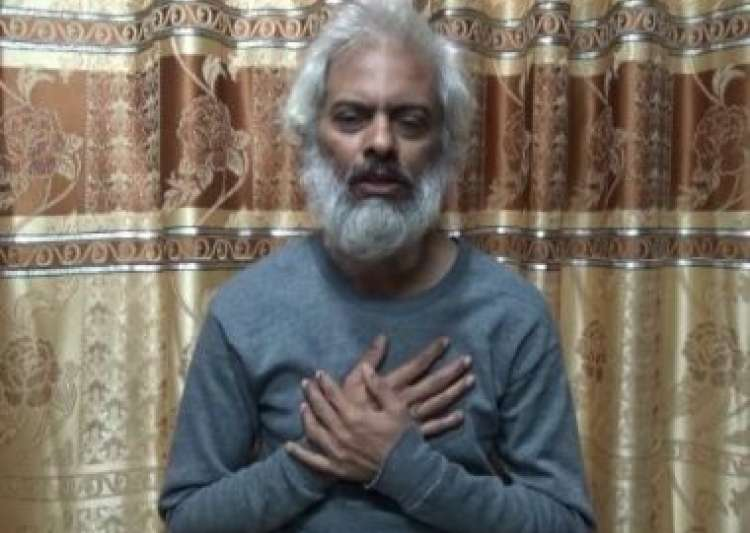 Govt seeks release of adbucted priest Father Tom, Yemen