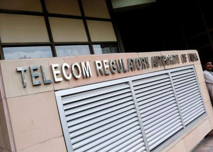 TRAI rejects floor pricing proposal from telecom operators