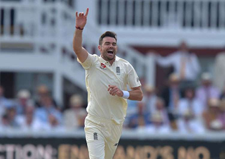England vs South Africa, 2nd Test, Day 1- India Tv