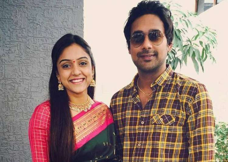 Varun Sandesh's wife Vithika Sedhu on her suicide attempt- India Tv
