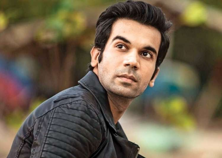 I learned dancing by looking at a lot of actors: Rajkummar Rao