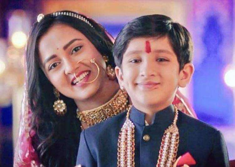 Pehredaar Piya Ki goes off air, cast and crew left shocked