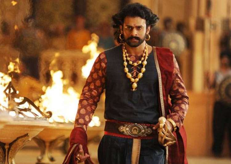 Netflix buys SS Rajamouli's Baahubali franchise for Rs 25.5 crore