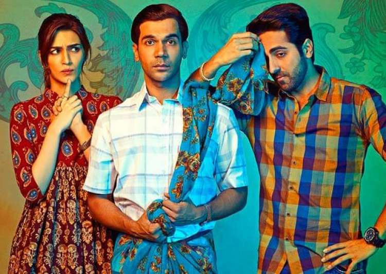 Bareilly Ki Barfi Movie Review; Bareilly Ki Barfi Rating & Public Talk