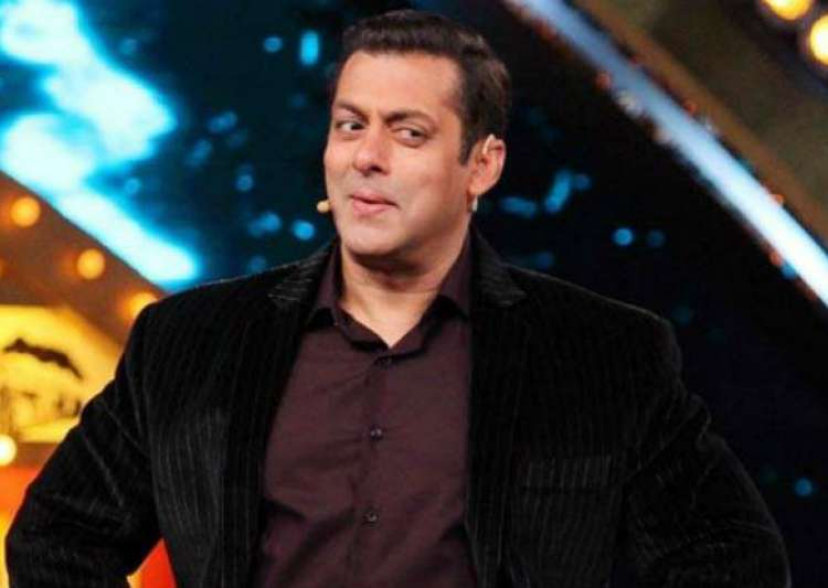Bigg Boss 11 theme is neighbours: Salman Khan