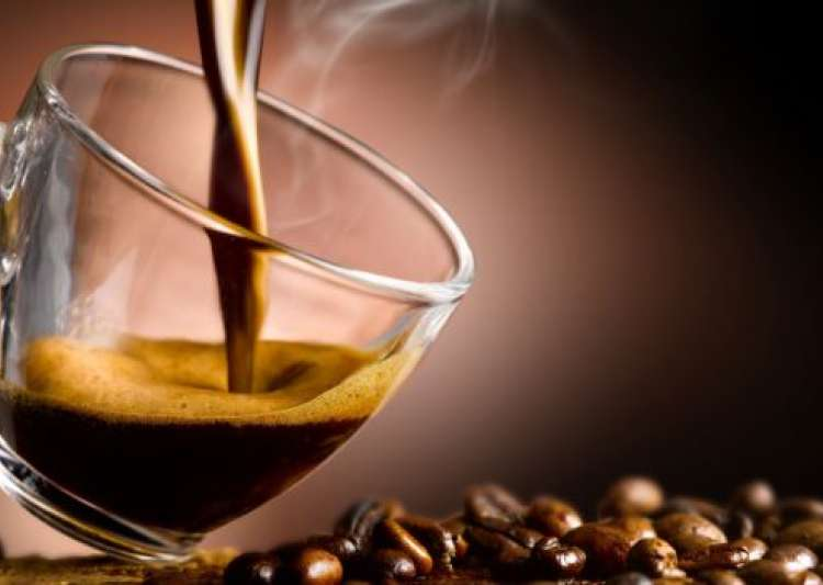 Study finds caffeine makes food seem less sweet