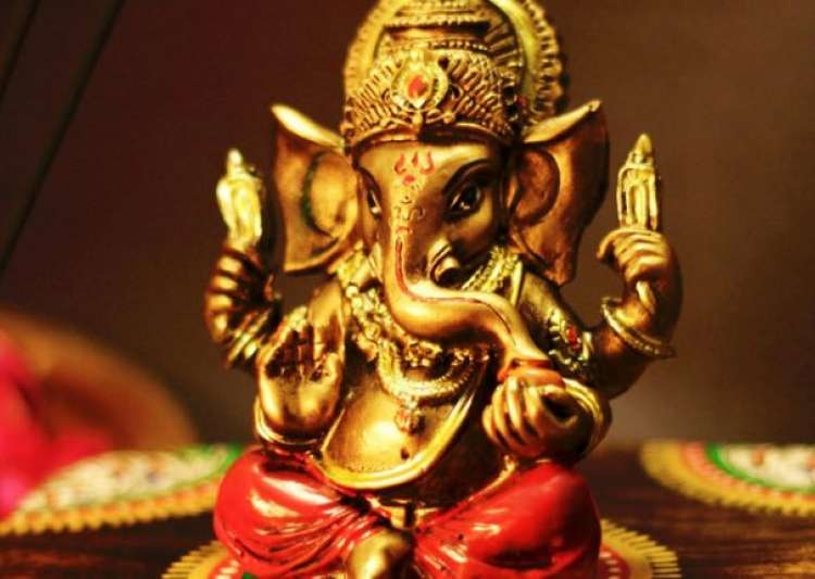 Know Ganeshas Body Parts Which Symbolises Deep Meanings To Life