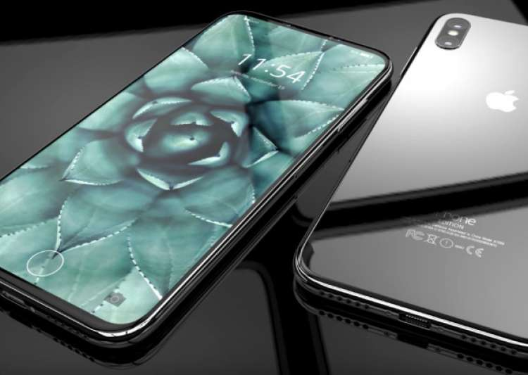 IPhone 8 Launch Event Date, Release Date, Pre-Orders Date