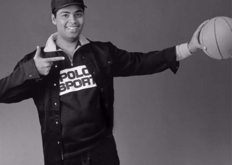 Now, Karan Johar to play double role in a film?
