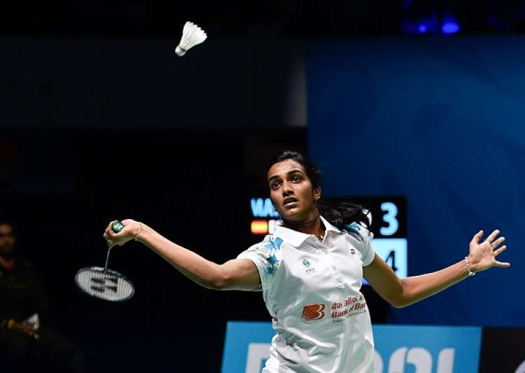 Srikanth Kidambi, Saina Nehwal and B Sai Praneeth advance to third round