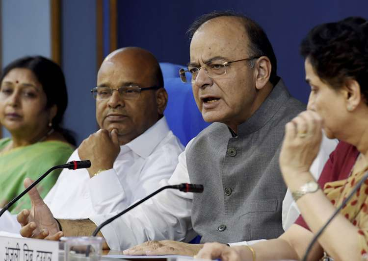 Cabinet approves setting up of Commission to examine sub-categorization within OBCs