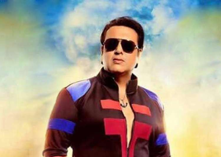 Aa Gaya Hero Review: Govinda's comeback action film is a