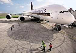 air works may bag tata singapore airlines mro contract