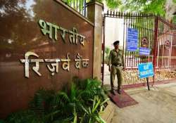banks slippage recovery upgrade ratio at all time high rbi