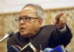 black money swiss banks to share info from sept says pranab