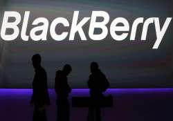 blackberry ending us licensing deal with t mobile