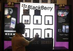 blackberry prices slashed by up to 26 per cent