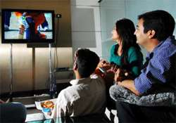 broadcasters feel barc could solve tv viewership concerns