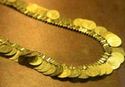 bullion india plans to set up new delivery centres