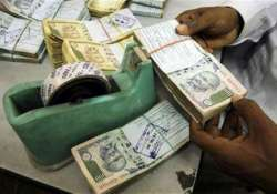 cpse etf opens government to raise rs. 3 000 crore