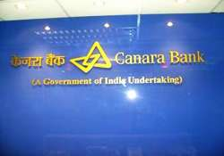 canara bank revises interest rates on domestic term deposits