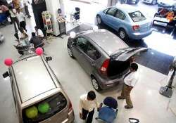 cars two wheelers to cost more in haryana